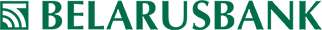 Belarusbank logo_eng